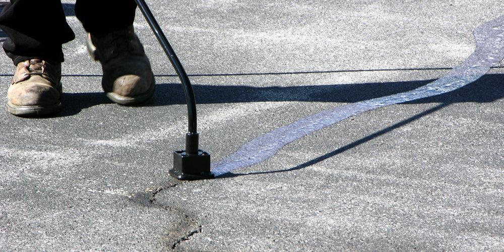 SIDEWALK REPAIR CONTRACTORS, SidewalkRepairBrooklyn,4703 Fort Hamilton Pkwy Brooklyn, NY 11219, +1(347) 429-9878